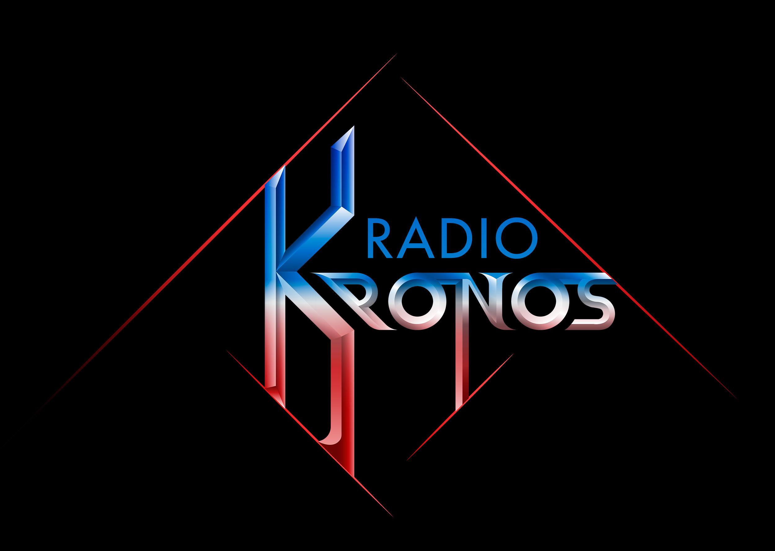 RADIO KRONOS EN VIVO