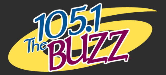 105.1 - The Buzz