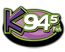 K94.5 Hit Music Channel