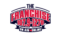 107.9 The Franchise