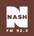 KSAN-H2 / NashFM 92.3