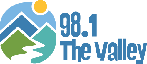 98.1 The Valley