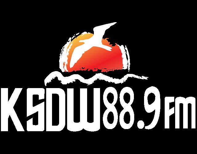 KSDW 88.9