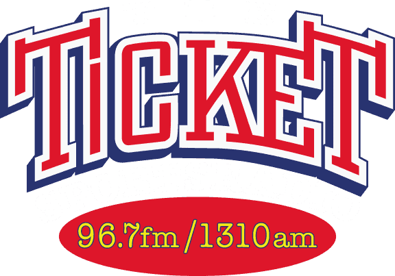 The Ticket Sportsradio