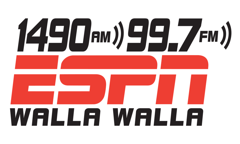 1490 ESPN