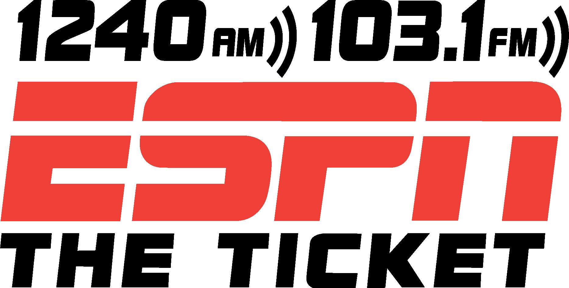 1240 ESPN