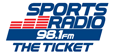 Sports Radio 98.1 FM