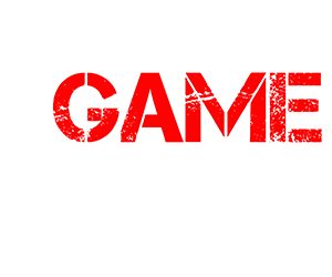 The Game 96.1 FM/580 AM