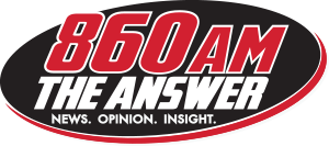 860 AM The Answer