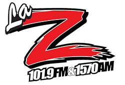La Zeta 101.9 FM 1570 AM