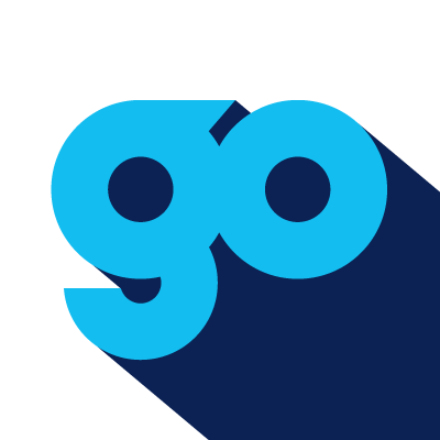 Go 96.3