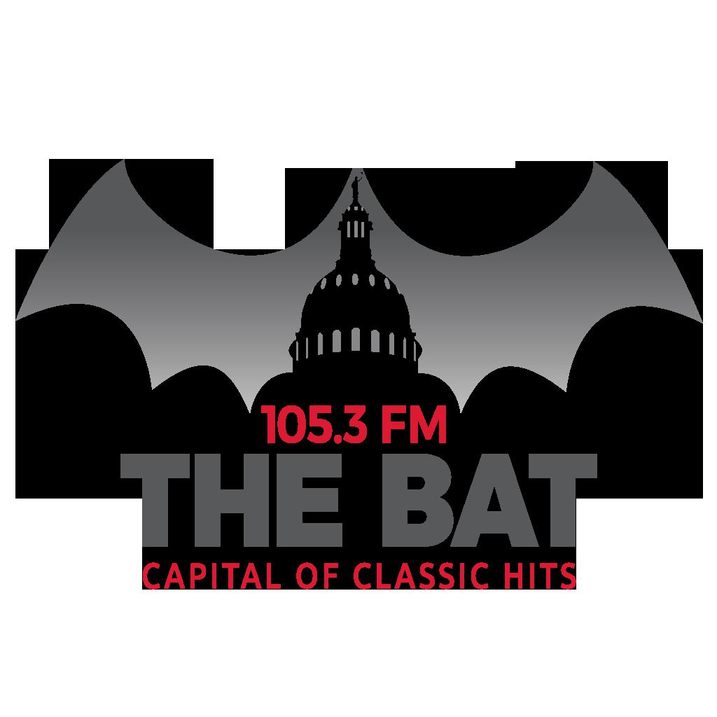 105.3 - THE BAT - AUSTIN