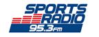 Sports Radio 95.3fm