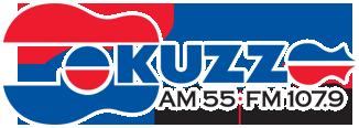 KUZZ AM/FM