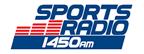 SportsRadio 1450