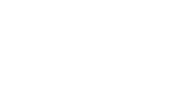 K-Wave Las Vegas