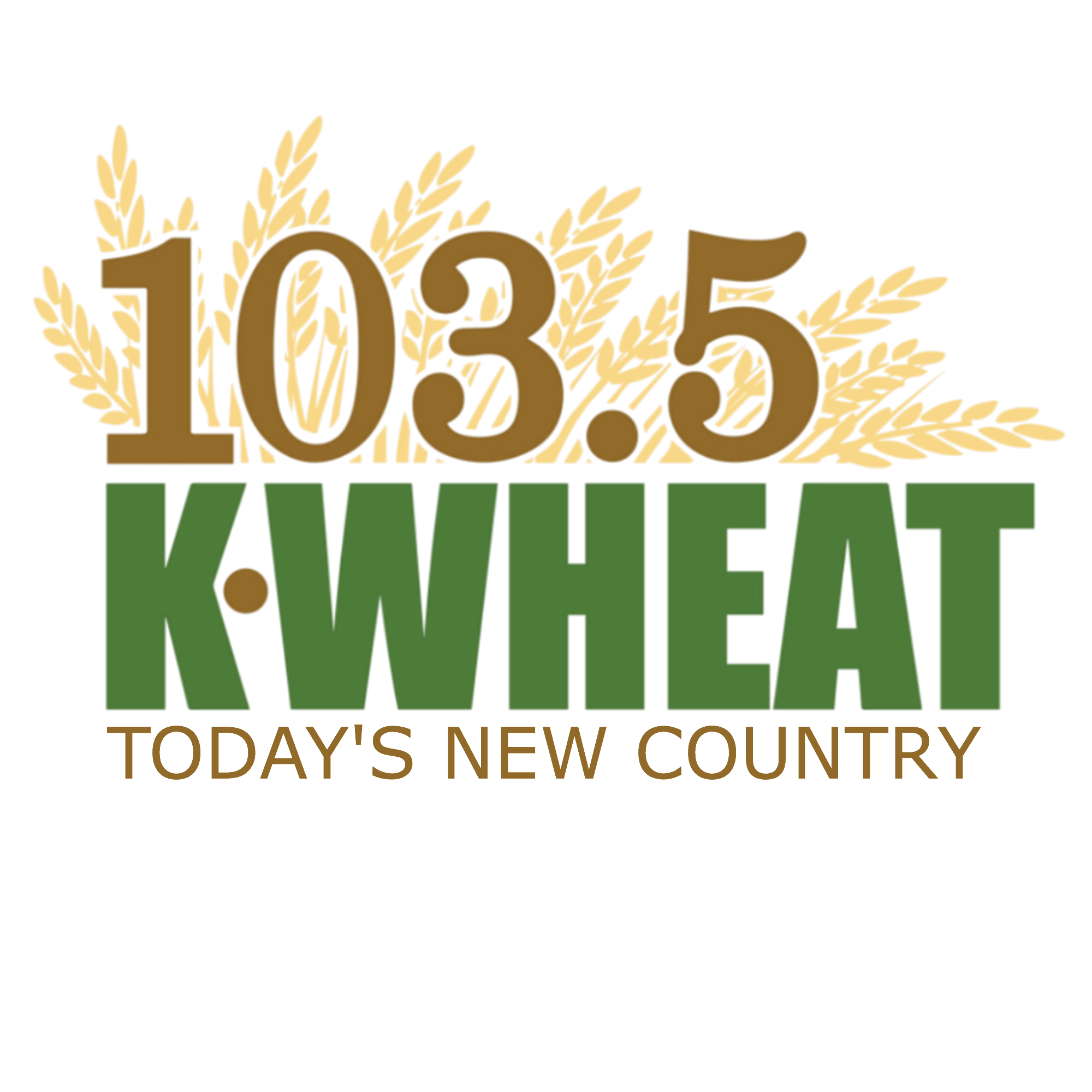 103.5 K•Wheat