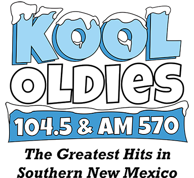 KOOL OLDIES 104.5 & 570