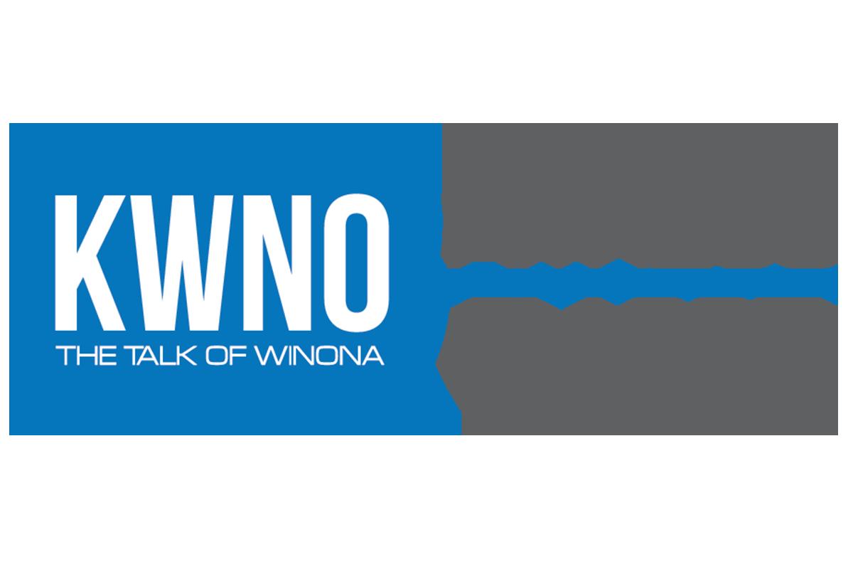 KWNO Radio