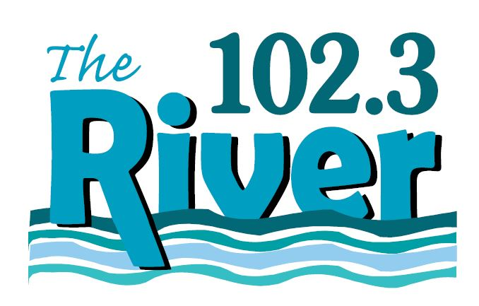 102.3 The River