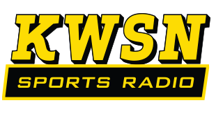 Sports Radio KWSN AM1230 FM98.1