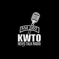 KWTO AM 560