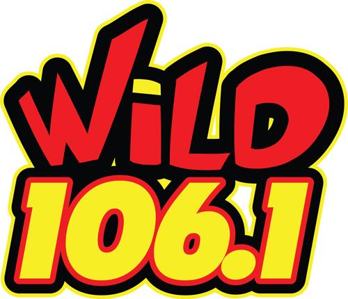 WILD 106.1