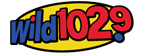 KWYL-FM