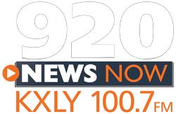 News Radio 920