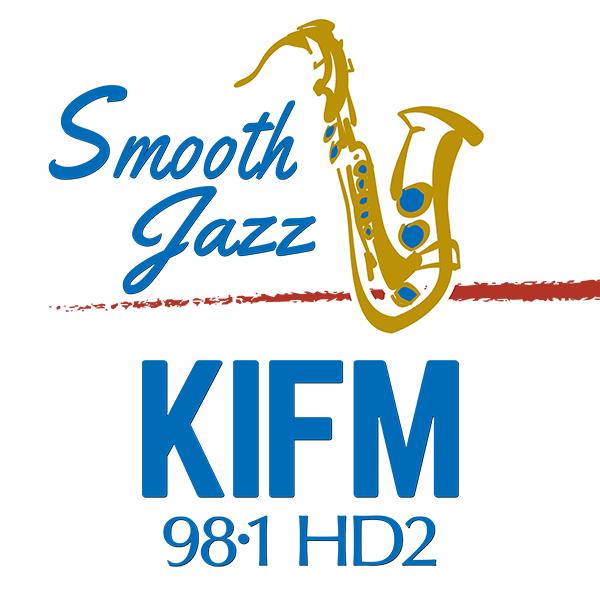 Smooth Jazz KIFM