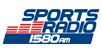 Sports Radio 1580