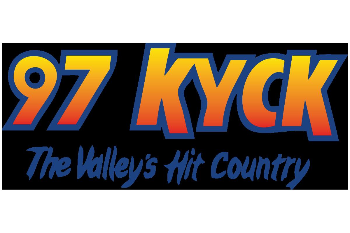 KYCK FM