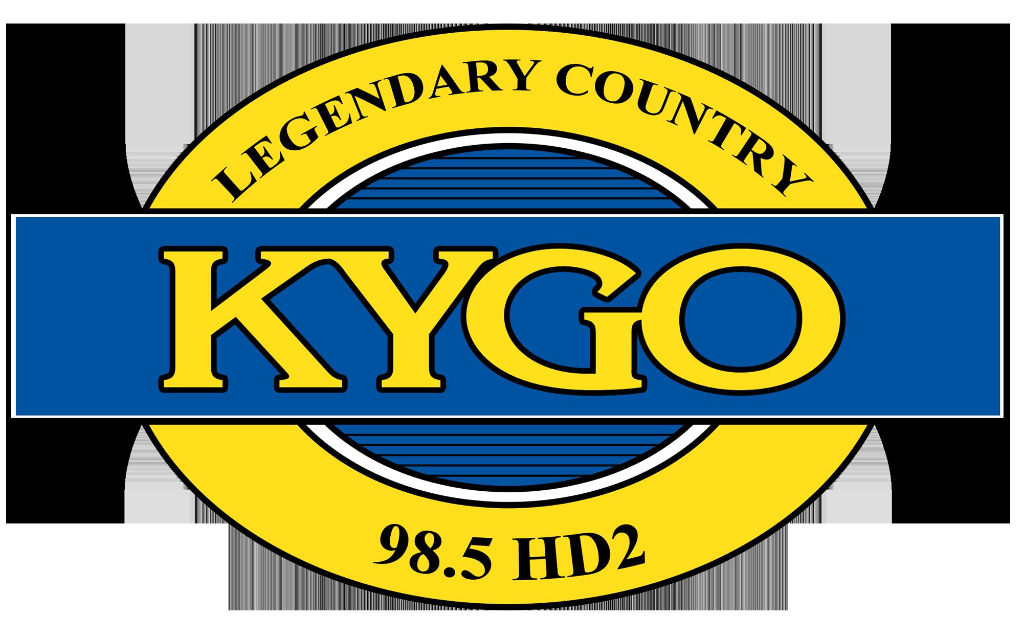 98.5 KYGO HD2