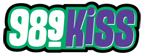 98.9 KISS
