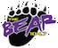 104.7 The Bear