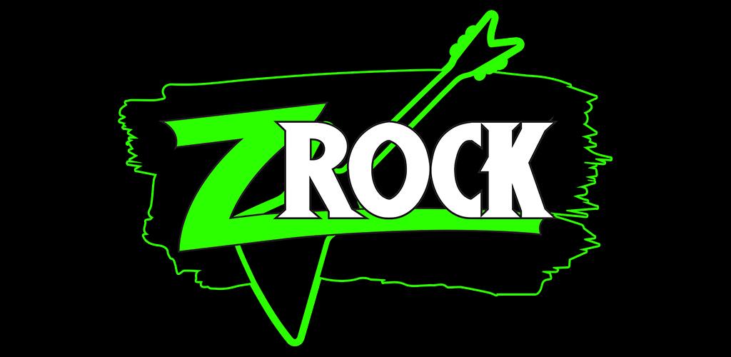 ZRock