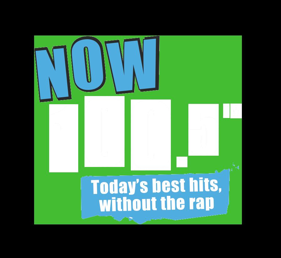 Now 100.5 FM
