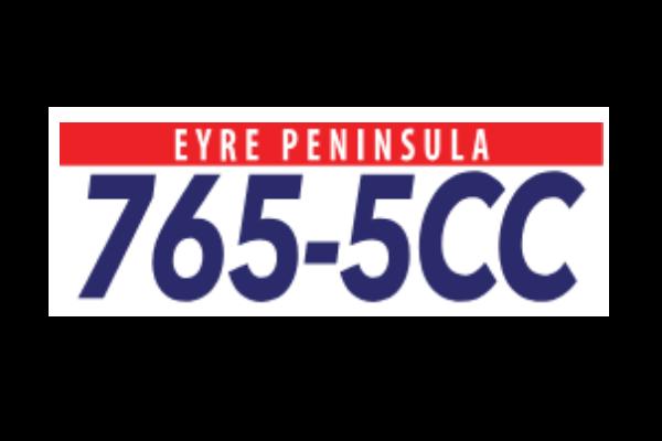 765 5CC