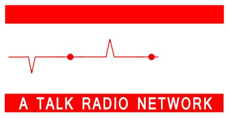 MJWJ Global Radio