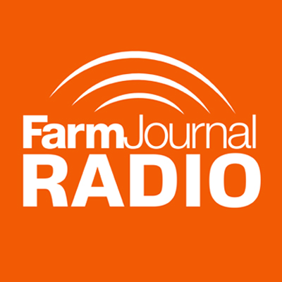 Farm Journal Radio