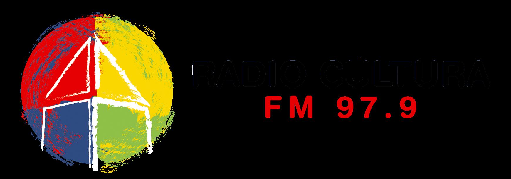 Radio Cultura FM 97.9 Mhz