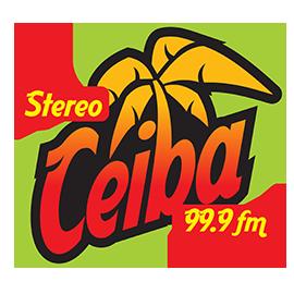Stereo Ceiba