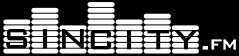http://pwaimg.listenlive.co/SC_TRANCE_700681_config_station_logo_image.jpg
