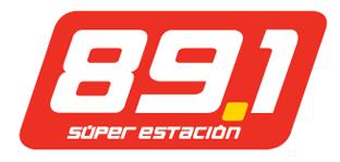 La Súper Estación 89.1