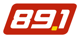 Radio 89.1 Costa Rica