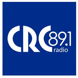 CRC 891 Radio