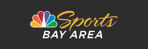 NBC Sports Bay Area