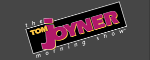 Tom Joyner Morning Show