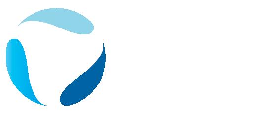 Triton Radio
