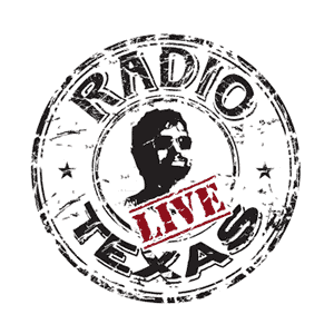 Radio Texas Live